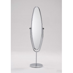 Зеркало MS-9079 Onder Metal