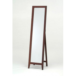Зеркало MS-9054 Onder Metal