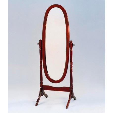 Зеркало MS-8007-C Onder Metal