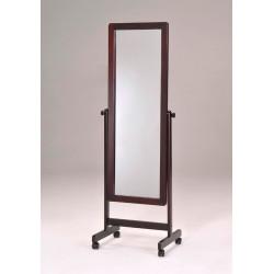 Зеркало MS-9068 Onder Metal