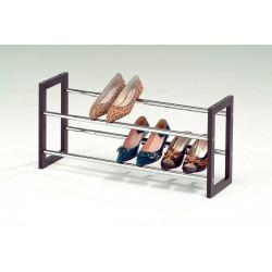 Подставка для обуви SR-0408-2 Onder Metal