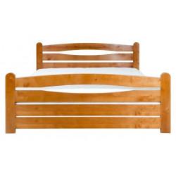 Кровать Каприз-3 ТеМП