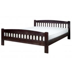 Кровать Ретро-1 ТеМП