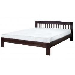 Кровать Ретро-2 ТеМП