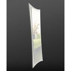 Зеркало настенное Z2 белое Art-com