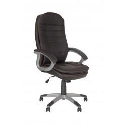 Кресло Валетта (Valetta) Новый Стиль
