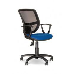 Кресло Бетта GTP PL (Betta) Новый Стиль