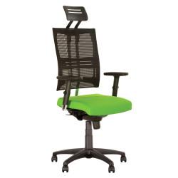 Кресло Е-Моушн R ES PL (E-motion) Новый Стиль