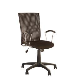 Кресло Эволюшн SL PL (Evolution) Новый Стиль