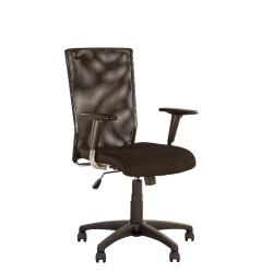 Кресло Эволюшн R SL PL (Evolution) Новый Стиль