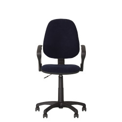 Кресло Галант GTP9 PL (Galant) Новый Стиль