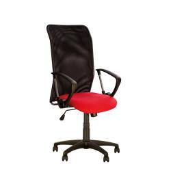 Кресло Интер GTP SL PL (Inter) Новый Стиль