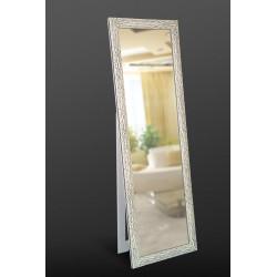 Зеркало напольное N4209 Art-com