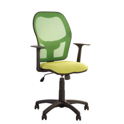 Кресло Мастер нет GTP SL PL (Master net) Новый Стиль
