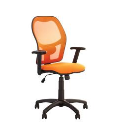 Кресло Мастер нет GTR SL PL (Master net) Новый Стиль