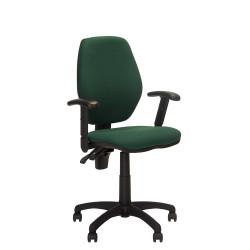 Кресло Мастер GTR Freelock PL (Master) Новый Стиль