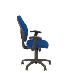 Кресло Мастер GTR Active-1 PL (Master) Новый Стиль