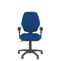 Кресло Мастер GTR ergo Active-1 PL (Master) Новый Стиль