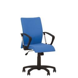 Кресло Нео нью GTP PL (Neo New) Новый Стиль