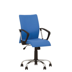 Кресло Нео нью GTP CHR (Neo New) Новый Стиль