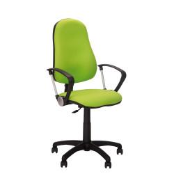 Кресло Оффикс GTP PL (Offix) Новый Стиль