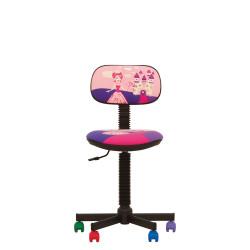 Кресло Бамбу GTS (Bambo) Новый Стиль