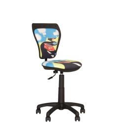 Кресло Министайл GTS (Ministyle) Новый Стиль