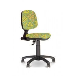Кресло Свифт GTS (Swift) Новый Стиль
