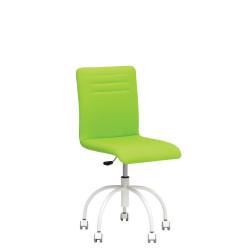 Кресло Роллер GTS (Roller) Новый Стиль