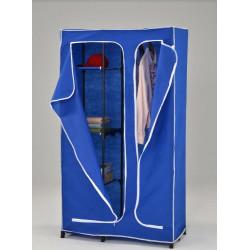 Текстильный гардероб Onder Mebli CH-4840
