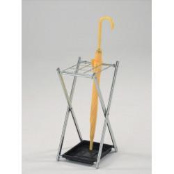 Подставка для зонтов Onder Mebli SR-0821