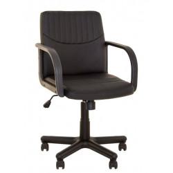 Кресло Трейд (Trade) Новый Стиль
