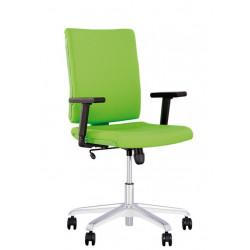 Кресло Мадам R AL (Madam) Новый Стиль