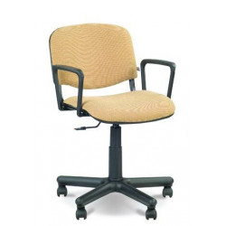 Кресло Исо GTP PM 60 (Iso GTP PM 60) Новый Стиль