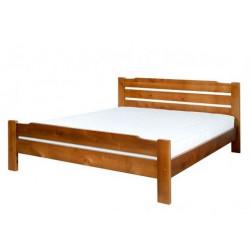 Кровать Мери-1 ТеМП