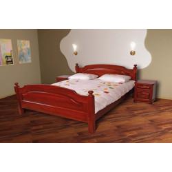 Кровать Элегия ТеМП