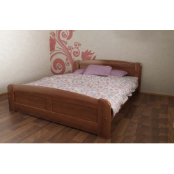 Кровать Лана ТеМП