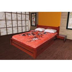Кровать Гармония-4 ТеМП