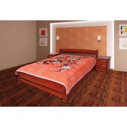 Кровать Верона-4 ТеМП