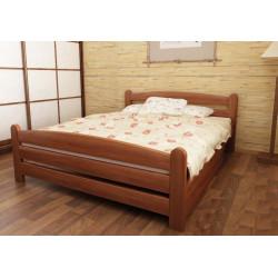 Кровать Вега-3 ТеМП
