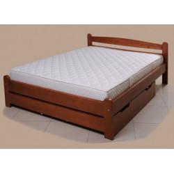 Кровать Вега-4 ТеМП