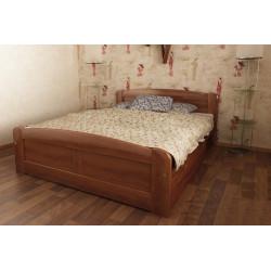 Кровать Лира-3 ТеМП