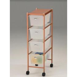 Система хранения Onder Mebli SR-1528