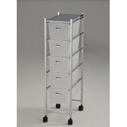 Система хранения Onder Mebli SR-1543