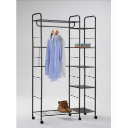 Стойка для одежды Onder Mebli CH-0689