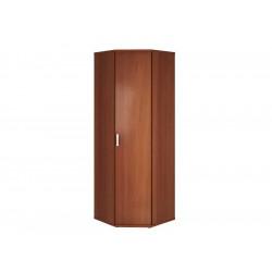 Шкаф угловой М921 Мега Новый Стиль