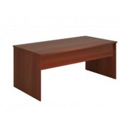 Стол письменный М113 (140 см) Мега Новый Стиль