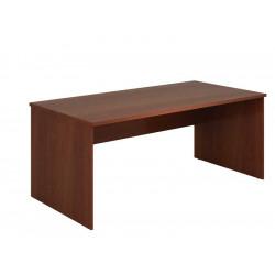 Стол письменный М117 (140 см) Мега Новый Стиль