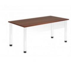Стол письменный М112T (120 см) Мега Новый Стиль