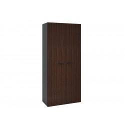 Шкаф для одежды ВР.Аа02 Верона Новый Стиль